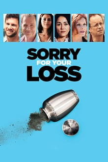 sorry for your loss torrent descargar o ver pelicula online 2