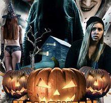 halloween at aunt ethel's torrent descargar o ver pelicula online 2