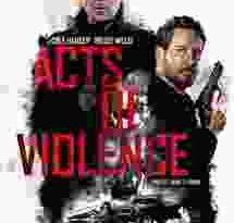 acts of violence torrent descargar o ver pelicula online 5
