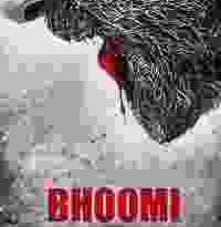 bhoomi torrent descargar o ver pelicula online 11