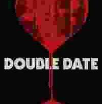 double date torrent descargar o ver pelicula online 11