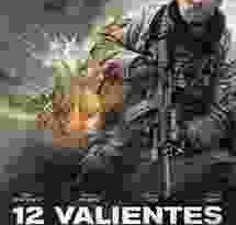12 valientes torrent descargar o ver pelicula online 14