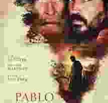 pablo, el apóstol de cristo torrent descargar o ver pelicula online 4