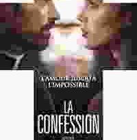 the confession torrent descargar o ver pelicula online 6