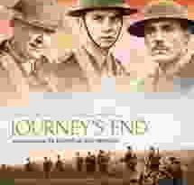 journey's end torrent descargar o ver pelicula online 2