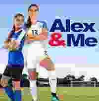alex & me torrent descargar o ver pelicula online 6