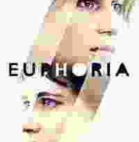 euphoria torrent descargar o ver pelicula online 16