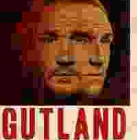 gutland torrent descargar o ver pelicula online 10