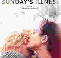 la enfermedad del domingo torrent descargar o ver pelicula online 5