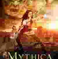 mythica: una proeza heroica torrent descargar o ver pelicula online 2