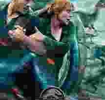 jurassic world: el reino caído torrent descargar o ver pelicula online 6