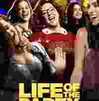 life of the party torrent descargar o ver pelicula online 5