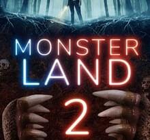 monsterland 2 torrent descargar o ver pelicula online 14