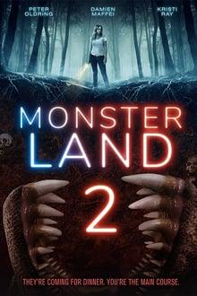 monsterland 2 torrent descargar o ver pelicula online 1