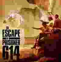 the escape of prisoner 614 torrent descargar o ver pelicula online 2
