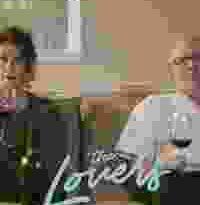 the lovers torrent descargar o ver pelicula online 3