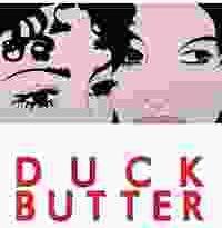 duck butter torrent descargar o ver pelicula online 3