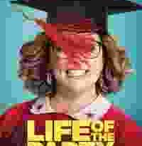 life of the party torrent descargar o ver pelicula online 3