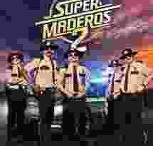 super maderos 2 torrent descargar o ver pelicula online 2