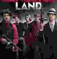 gangster land torrent descargar o ver pelicula online 2