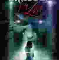 dracula in love torrent descargar o ver pelicula online 8