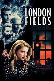 london fields torrent descargar o ver pelicula online 1