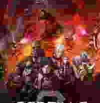 godzilla: city on the edge of battle torrent descargar o ver pelicula online 2