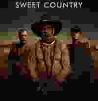 sweet country torrent descargar o ver pelicula online 7