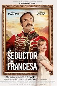un seductor a la francesa torrent descargar o ver pelicula online 1