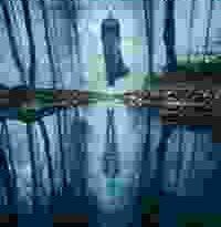 the lodgers torrent descargar o ver pelicula online 2