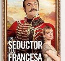 un seductor a la francesa torrent descargar o ver pelicula online 2