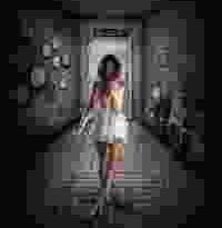 escape room torrent descargar o ver pelicula online 7