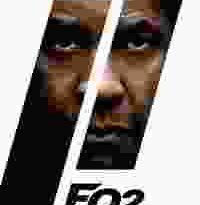 the equalizer 2 torrent descargar o ver pelicula online 2