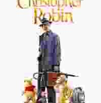 christopher robin torrent descargar o ver pelicula online 3