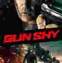 gun shy torrent descargar o ver pelicula online 3
