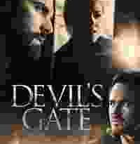 devil's gate torrent descargar o ver pelicula online 2