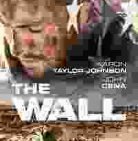 the wall torrent descargar o ver pelicula online 6