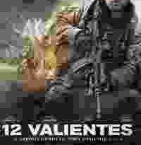 12 valientes torrent descargar o ver pelicula online 2