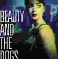 beauty and the dogs torrent descargar o ver pelicula online 15