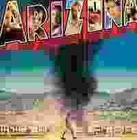 arizona torrent descargar o ver pelicula online 2