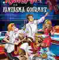 ¡scooby doo! y el fantasma gourmet torrent descargar o ver pelicula online 2