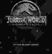 jurassic world: el reino caído torrent descargar o ver pelicula online 2
