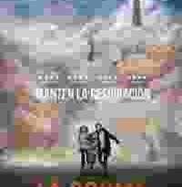 la bruma torrent descargar o ver pelicula online 2