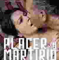 placer y martirio torrent descargar o ver pelicula online 8