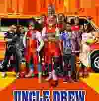 uncle drew torrent descargar o ver pelicula online 5