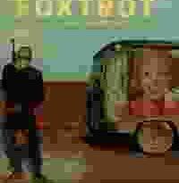 foxtrot torrent descargar o ver pelicula online 2