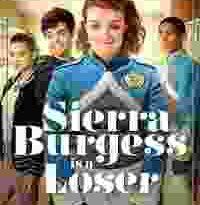 sierra burgess es una perdedora torrent descargar o ver pelicula online 2