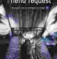friend request torrent descargar o ver pelicula online 15