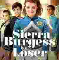 sierra burgess es una perdedora torrent descargar o ver pelicula online 7