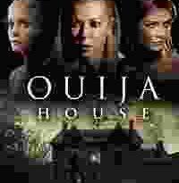 ouija house torrent descargar o ver pelicula online 3